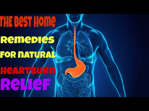 the-best-home-remedies-for-natural-heartburn-relief