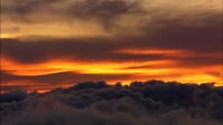 красивая природа под приятную музыку(Подпишись! НЕ пропусти новых видео о дикой природе!, 2012-09-29T08:10:13.000Z)
