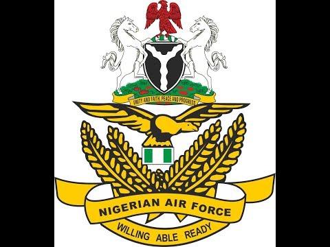 DOPRI AT RADIO NIGERIA NETWORK NEWS AT 7.00AM (12 AUG 17)