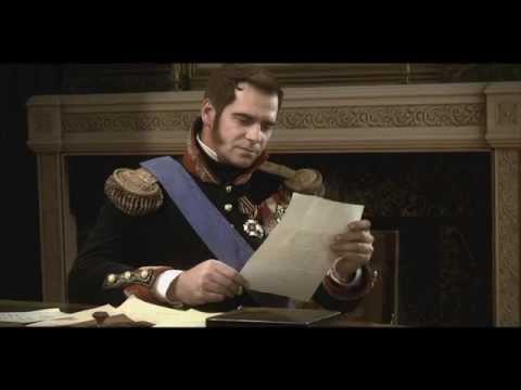 Napoleon Campagne Russie Extrait FR 02