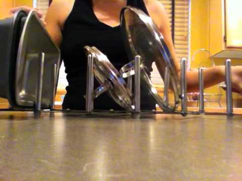 product-review---ikea-rationell-variera-(video-3-of-3)
