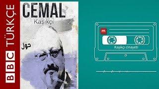 Cemal Kaşıkçı cinayeti Türkiye'nin Suudi Arabistan'la ilişkilerini nasıl etkileyecek?