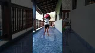 Como se equilibrar no skate
