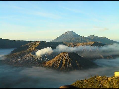 taman-nasional-lorentz---papua-|-tempat-wisata-di-indonesia