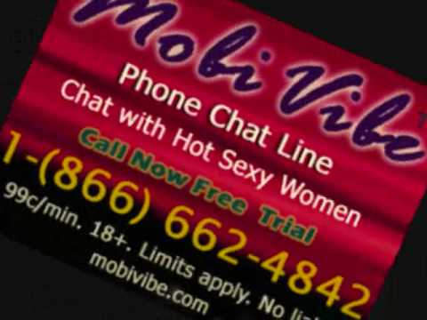 chat room phone numbers free