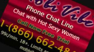 Lines sexy phone Sexual Pick