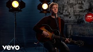 George Ezra - Blame It On Me - Vevo dscvr (Live)