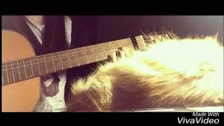 Săp vào đông | Huy Le | Guitar cover