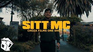 ONESHOT4K   SITT MC   PROD. @CHOZAFILMS