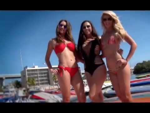 Key West, Florida , United States,  tourism, travel, resorts, hotels,