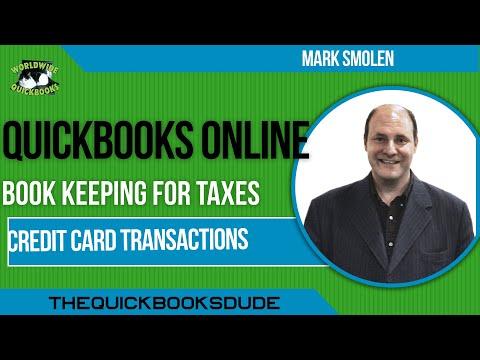 Minimum quickbooks paying business expenses from personal accounts minimum quickbooks paying business expenses from personal accounts reheart Choice Image