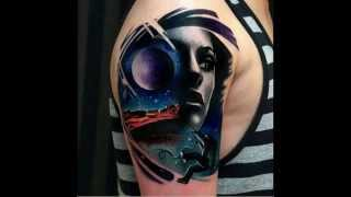 60 Unique and Awesome Tattoo Designs – Find Your Own Style
