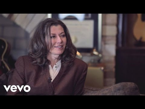 Amy Grant - Baby Baby (Behind The Scenes) ft. Tori Kelly