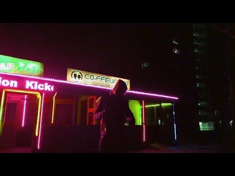 "Download makko - ""WEIN"" (Official Video) prod. @clipz_500 @xarbeats"