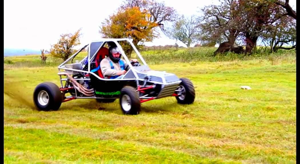 rapid 1 motorsport off road buggy r6 2011 buggy. Black Bedroom Furniture Sets. Home Design Ideas