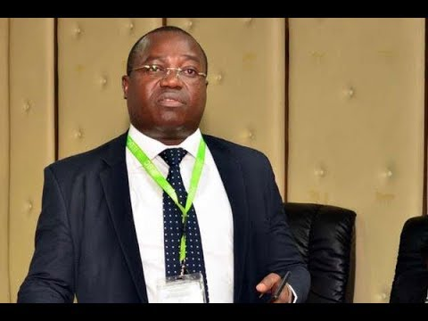 Events leading to the identification of Chris Msando's body