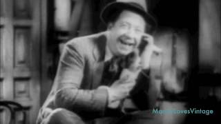 Frank McHugh- 'Funny Moments Montage'