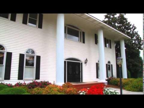 Cartersville UNCUT Episode #216