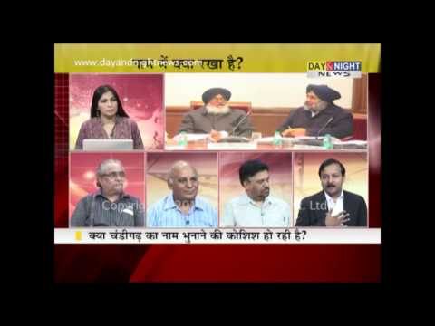 Prime (Hindi) - New Chandigarh - 2 July 2013