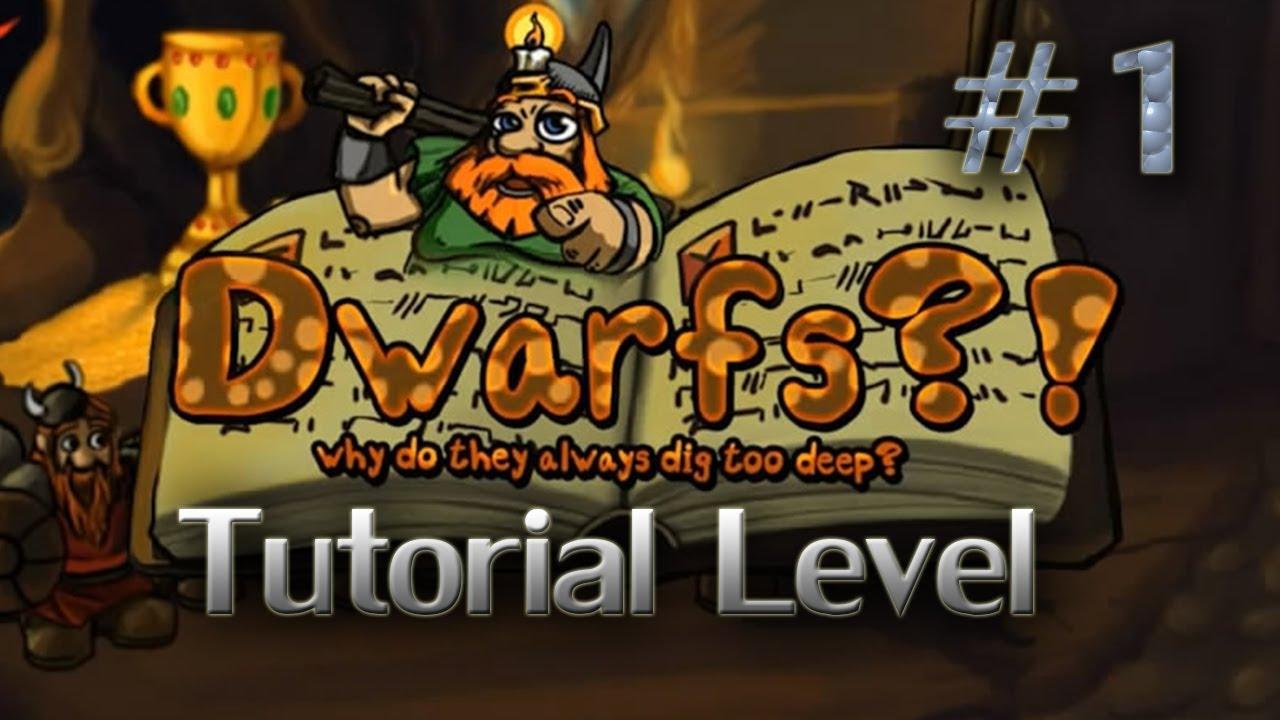 Dwarfs f2p | download full version | nullgame. Com.