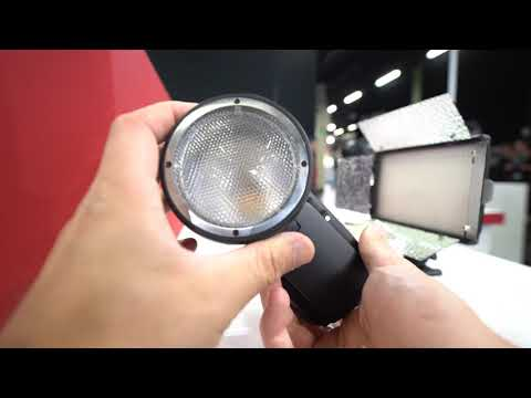 jinbei-hd-2-:-orlit-round-flash---another-profoto-a1-competitor