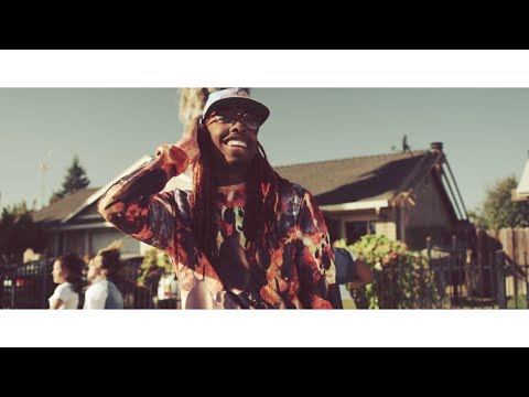 Dmac - Panoramic ft. Show Banga, Sage The Gemini (Official Video)