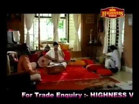 Brahma Kamalam Lyrics - Savidham Malayalam Movie Songs Lyrics