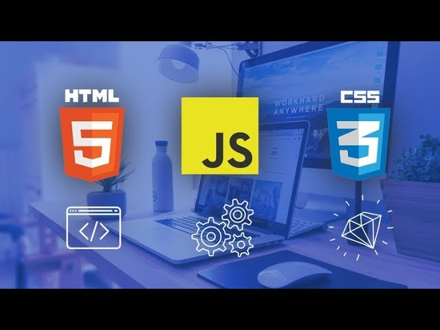 Developing in HTML5 with JavaScript and CSS3