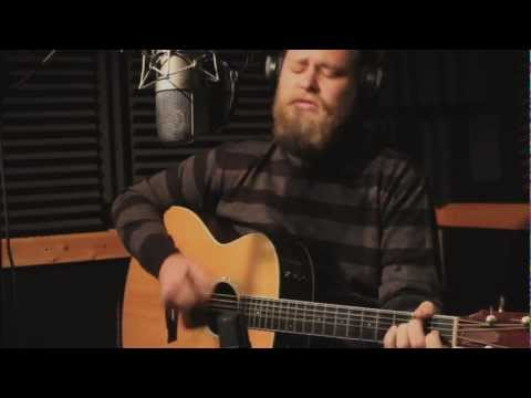 Micah Brown - Good Feelings Acoustic (live at 17th Street Records)