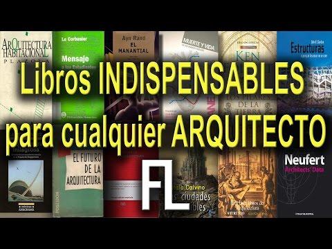 libros-indispensables-para-cualquier-arquitecto