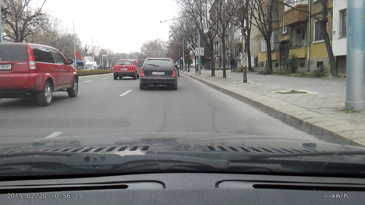 Car DVR Free APK, test video, android 5 0, i9100, galaxy, s2, bulgaria