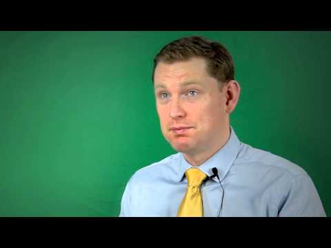 Video: Are there VAT Risks in Global eCommerce?