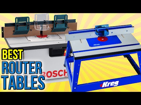 6-best-router-tables-2016