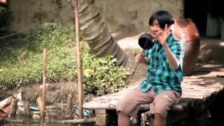 [ MV HD ] Tình Yêu Online - Đàm Vĩnh Hưng ft. FB Boiz