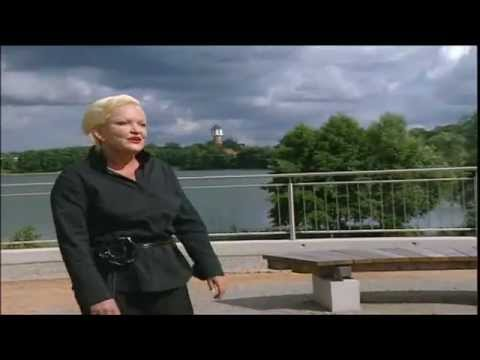 Angelika Milster  Die Rose 2005