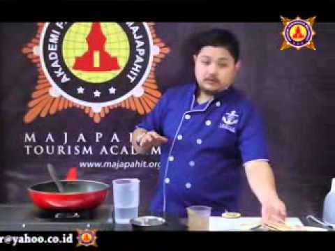 tutorial-sate-ayam-bumbu-kacang.-info-resep-dan-dvd-031-8433224/5