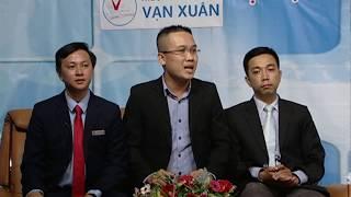 Tư vấn xét tuyển CĐ-TC năm 2017  tại Bình Thuận