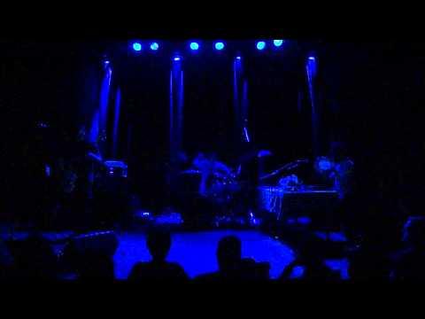 Om- Sinai, live in Denver TONIGHT!!! 20 April, 2014