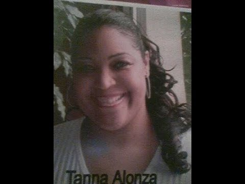 Tanna Alonza Instagram Predictions On Politicians Celebs Current Events Weather Terrorist Alerts