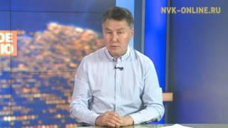 Востребована ли профессия инженера в Якутии? Актуальное интервью (20.06.2017)