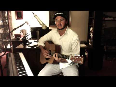 Viva La Vida Acoustic Tutorial Part 1 Coldplay