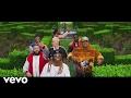 DJ Khaled - I'm the One ft. Justin Bieber, Quavo, Chance The Rapper, Lil Wayne, video & mp3