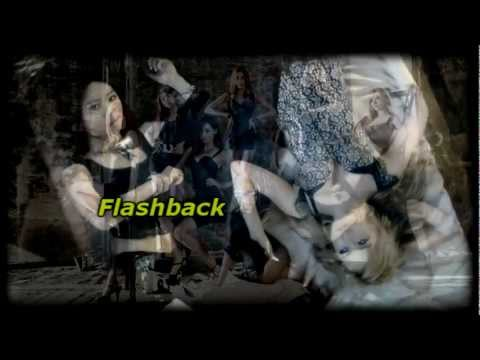 After School - Flashback KARAOKE INSTRUMENTAL