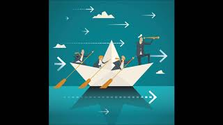 Investing in growth: M&A strategies for investment management