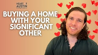 First Time Home Buying | Considerations for Young Couples Before Buying a Home