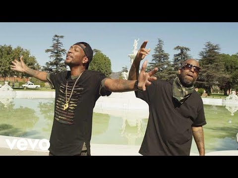 da05c24017f7 Wash - Where You Been ft. Kevin Gates - YouTube