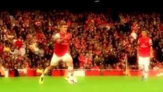 Arsenal Season Review 20132014