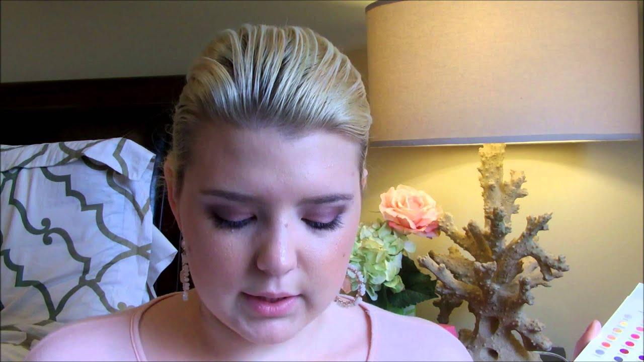 Wedding Paper Divas Review Youtube