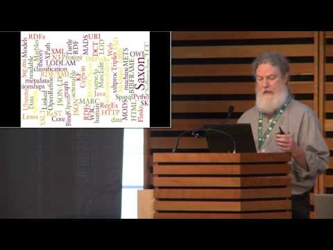 Navigating Linked Open Data: a Panel Discussion