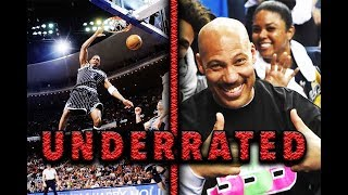 THE 10 MOST UNDERRATED PLAYERS OF ALL TIME